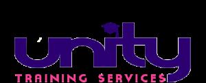 Unity Training Services